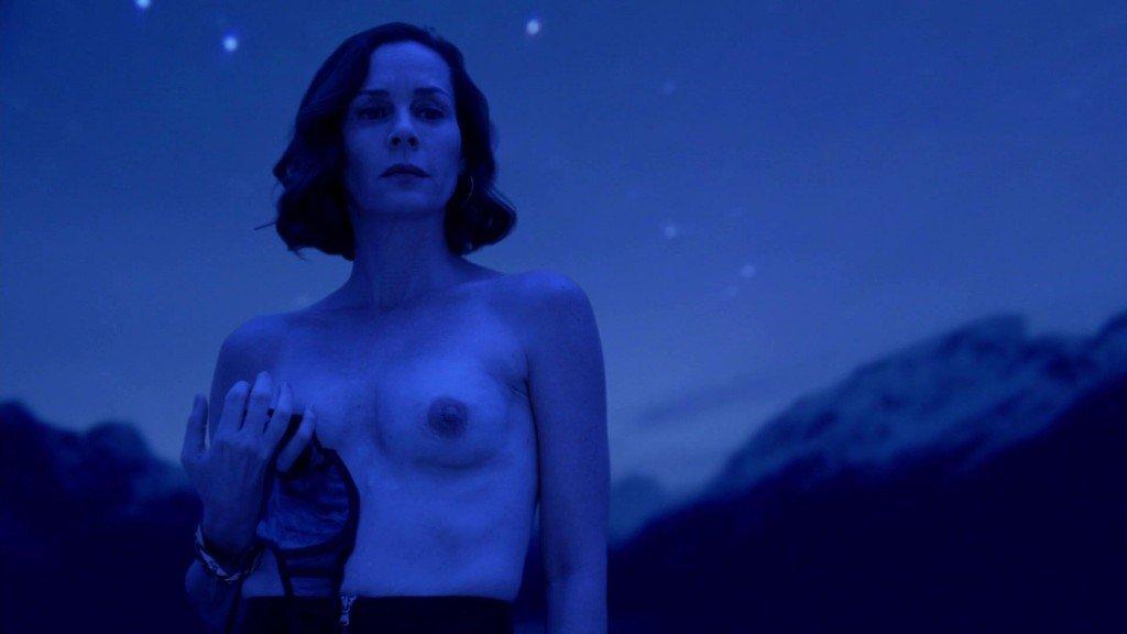 Embeth Davidtz Nude 1