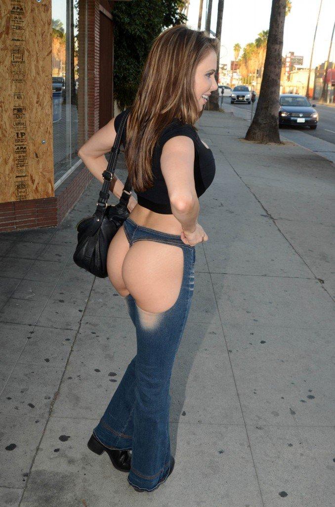 Erika Jordan Ass  thefappening.so-0001