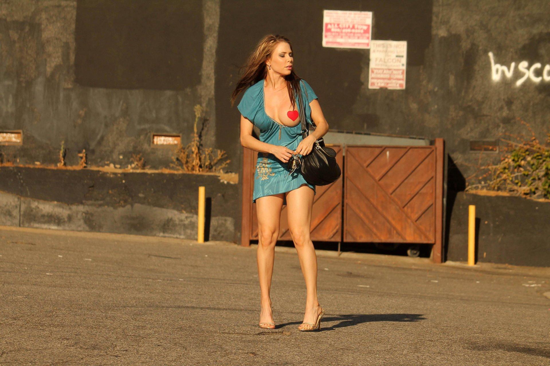 Erika jordan upskirt boob flash naked (65 photo), Hot Celebrites fotos