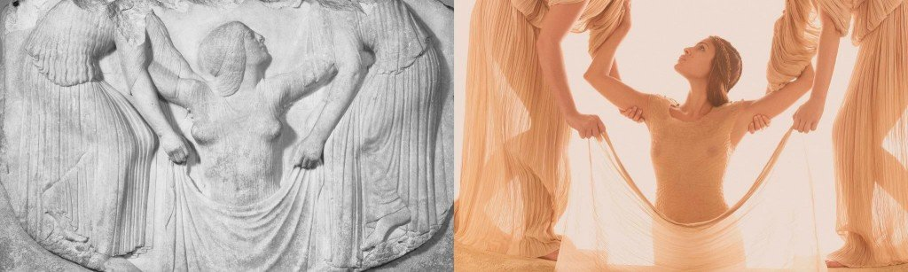 Eva Mendes Topless 3