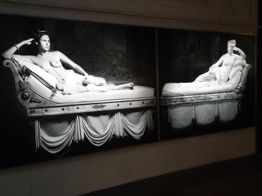 Tits Eva Mendes Hot Nude Pics Images