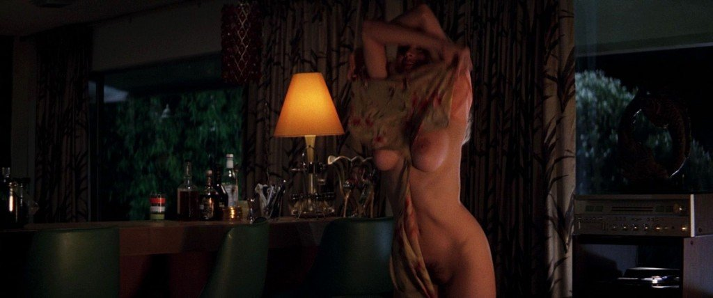Diora baird celebrity movie archive