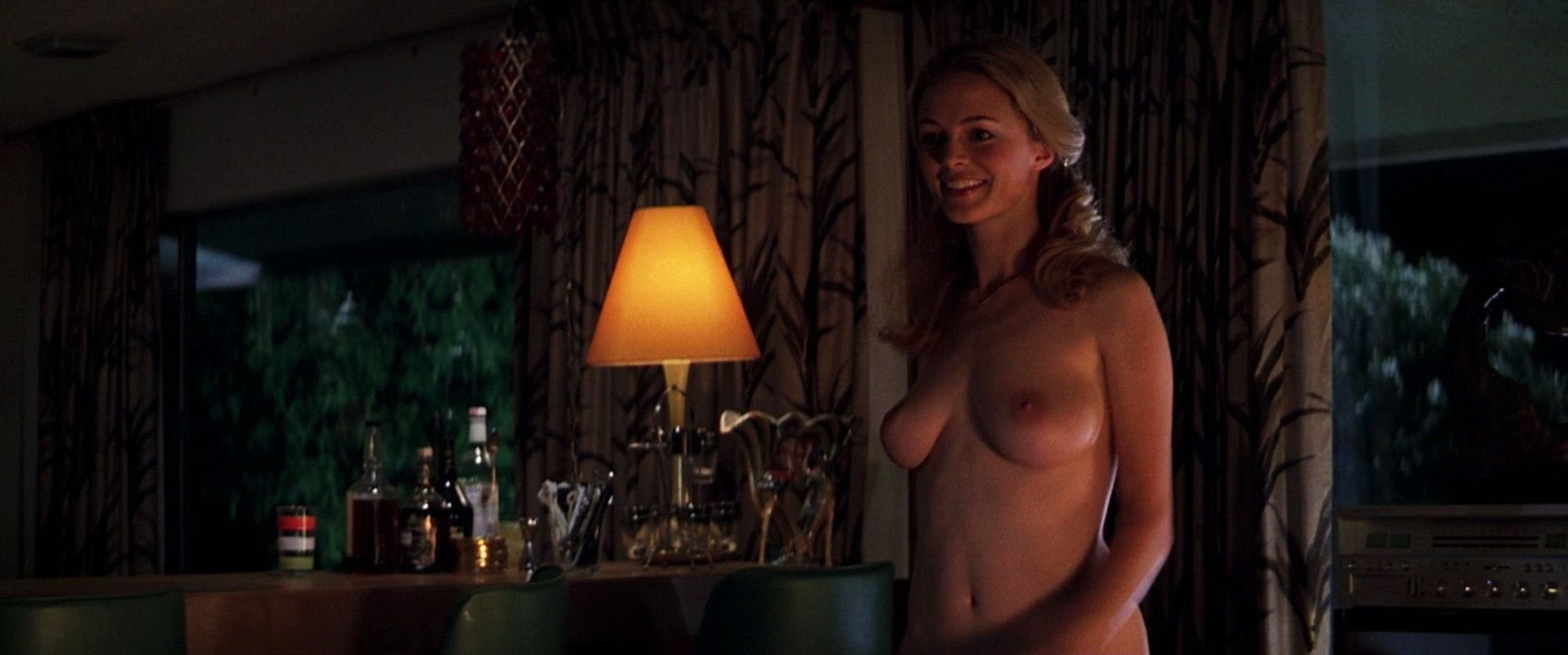 Heather Graham Nude Vids 42