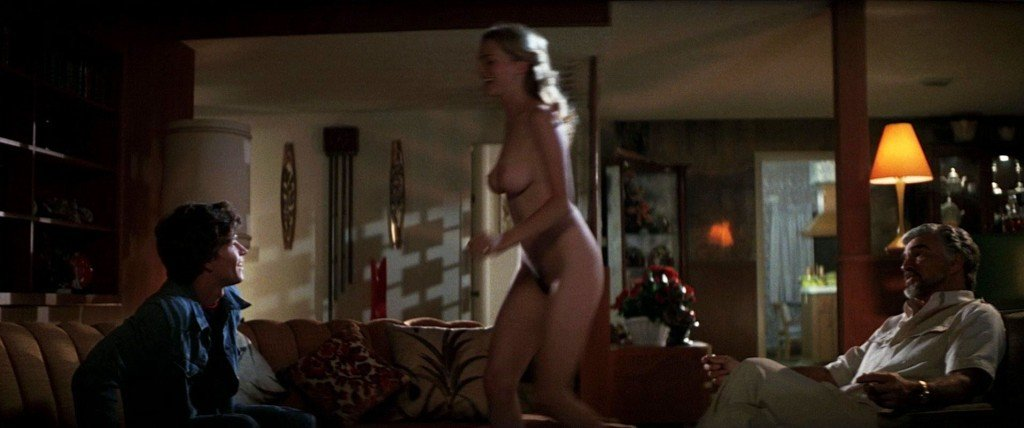 Sexy Nude Photos Heather Graham HD