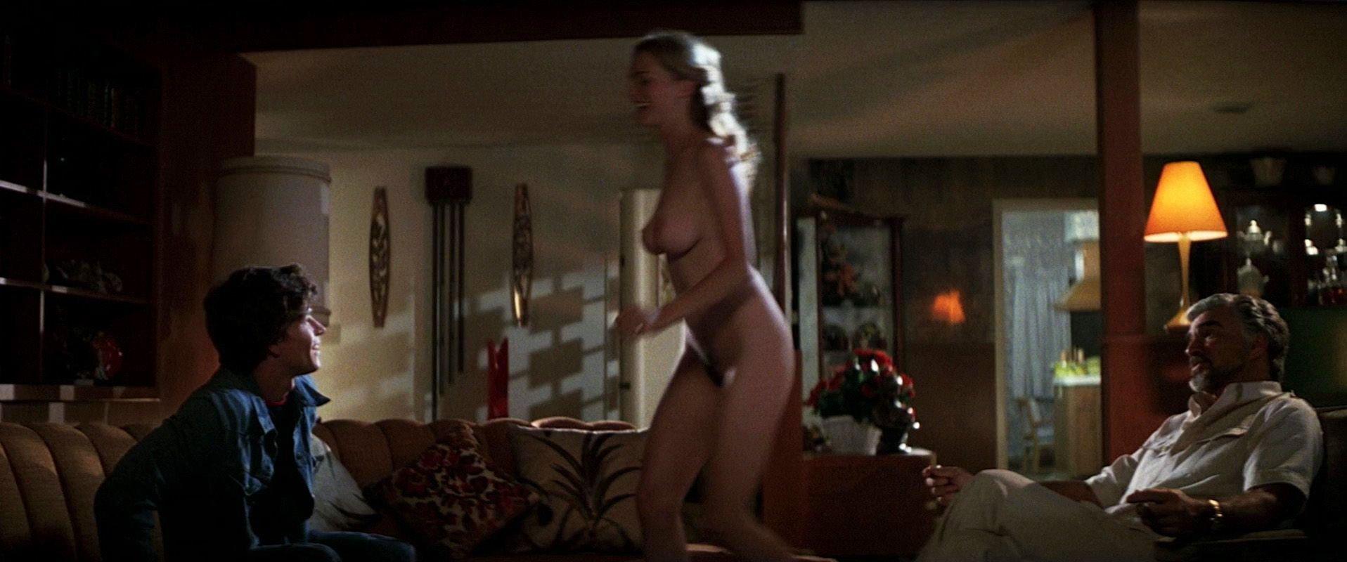filmi-s-otkritimi-stsenami-seksa