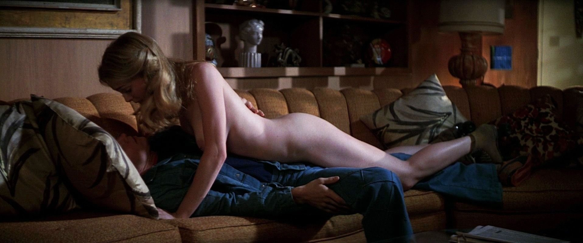 Heather Graham Nude Vids 6