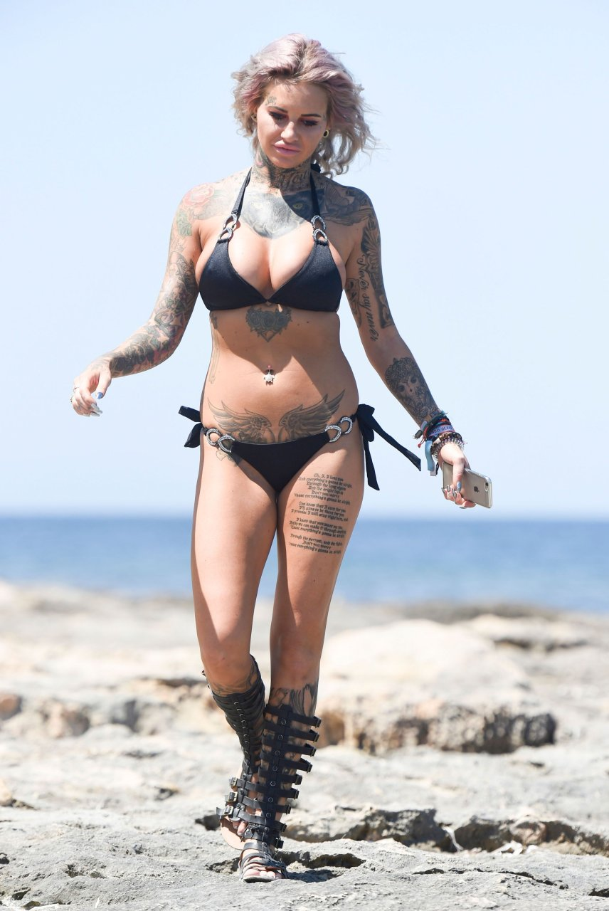 Jemma Lucy nudes (22 foto), leaked Boobs, Instagram, butt 2017