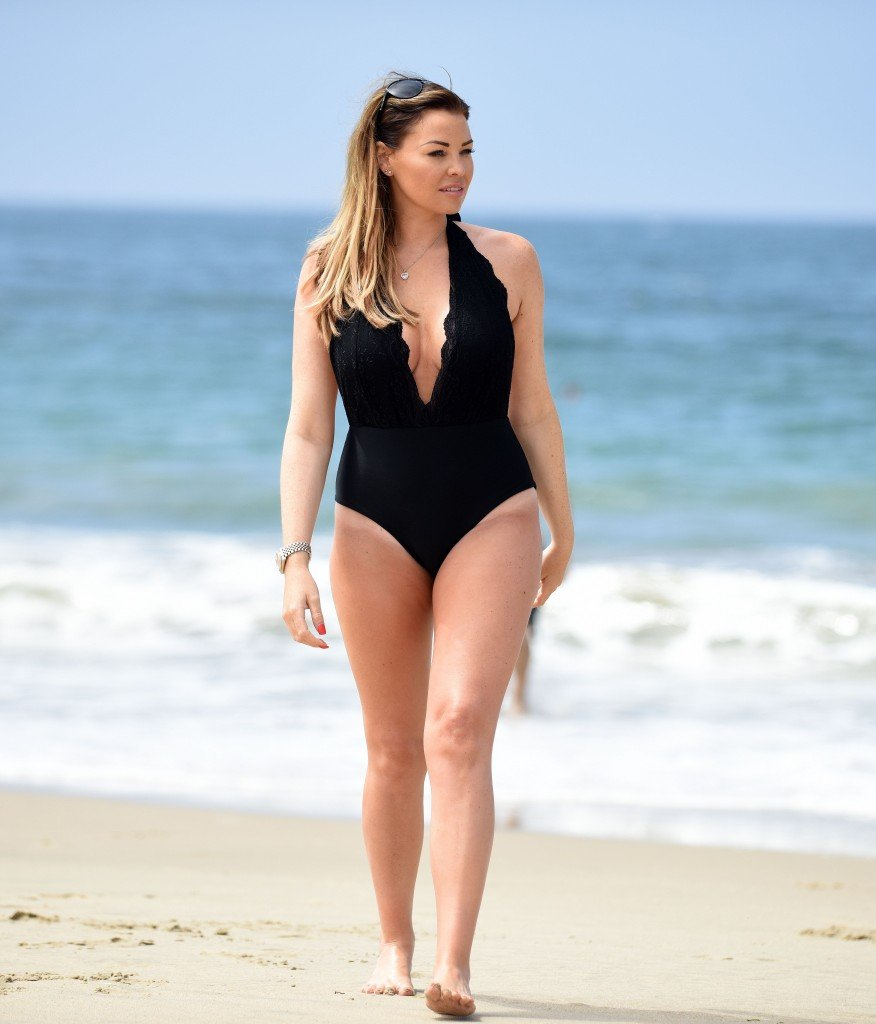 Jessica Wright Porn 43