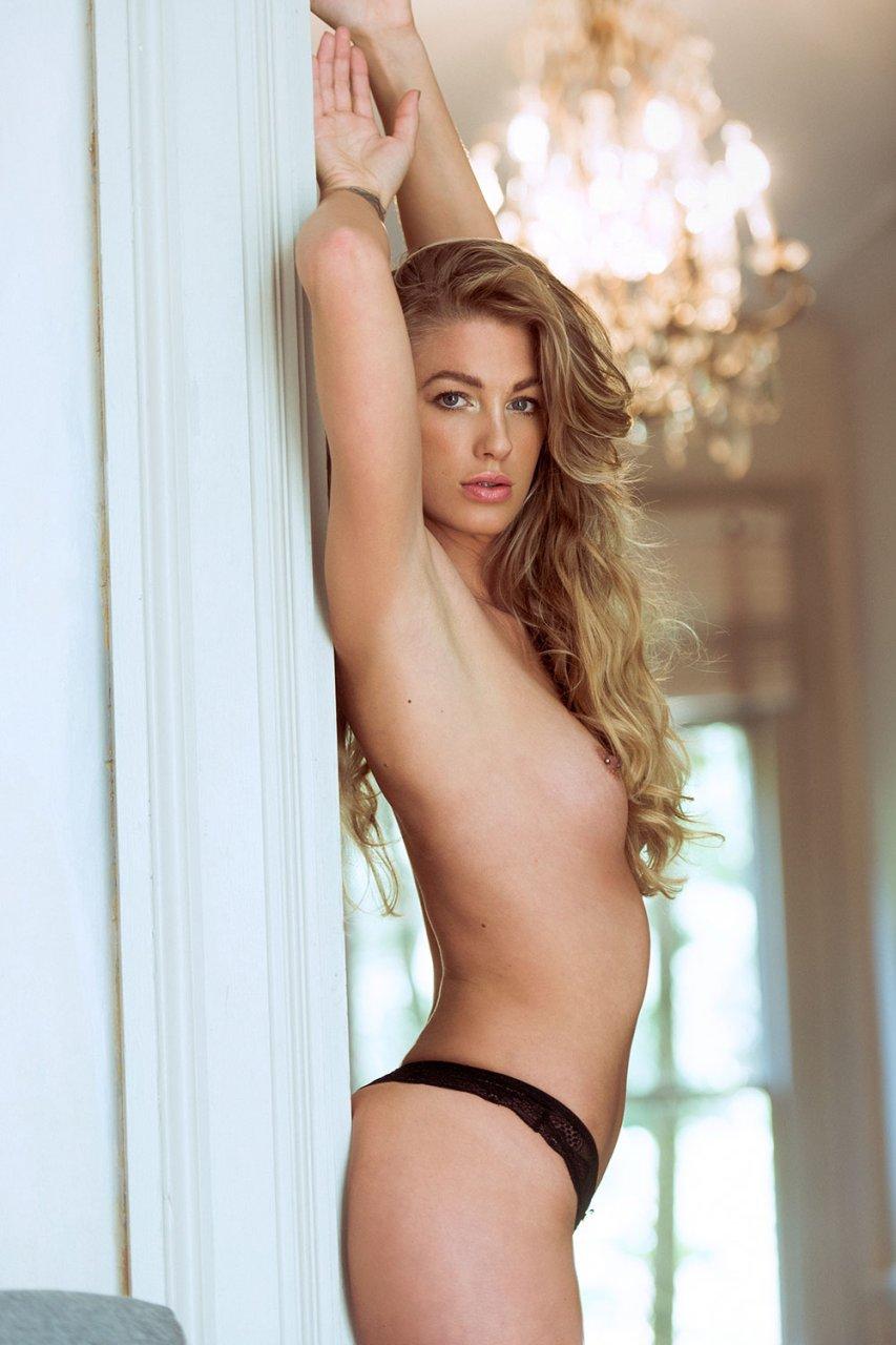 Hot topless pics of jo new pics