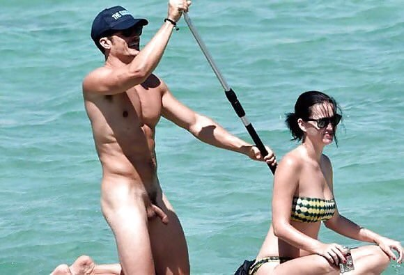 katy perry naked uncensored