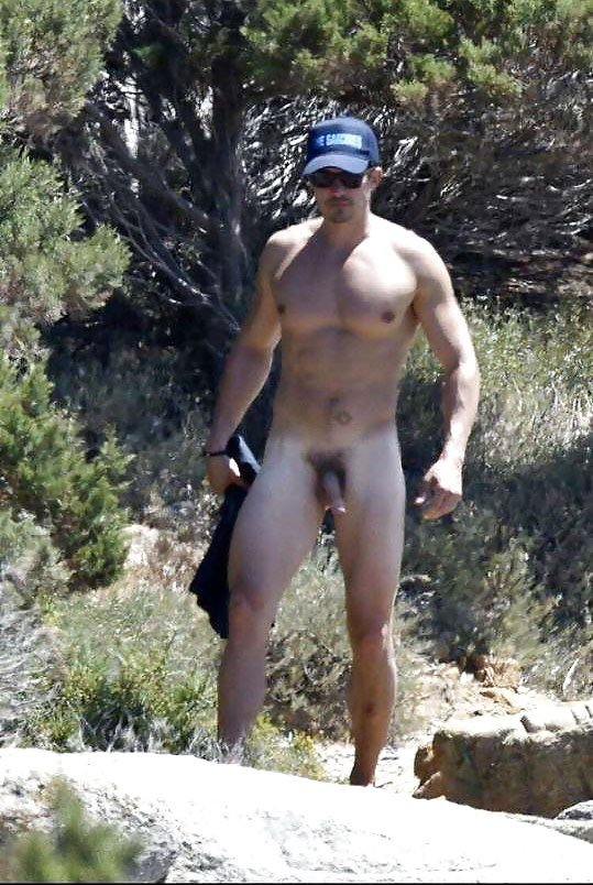 Katy Perry and Orlando Bloom Naked 9