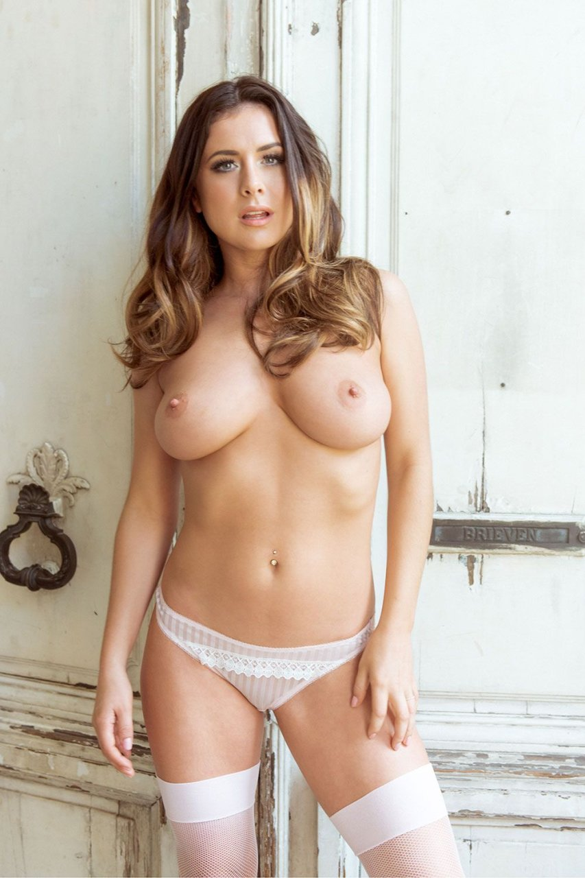 nicki minaj porn pics