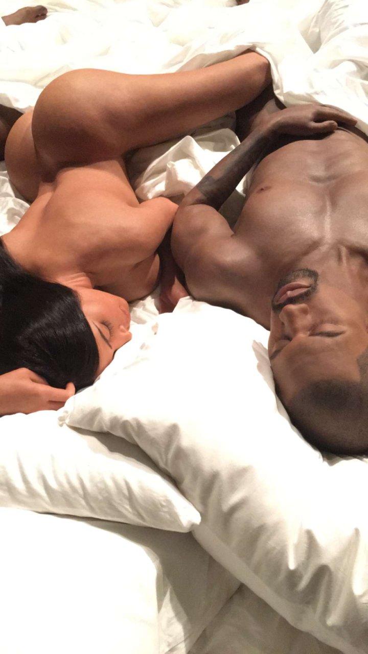 kim kardashian nude images