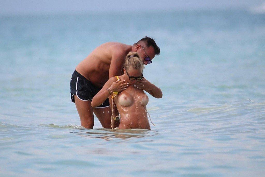New celeb nude sites