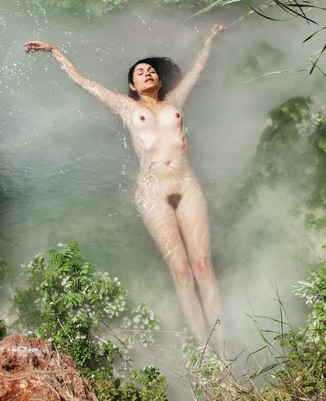Lela Loren Nude | #TheFappening: thefappening.so/tag/lela-loren-nude