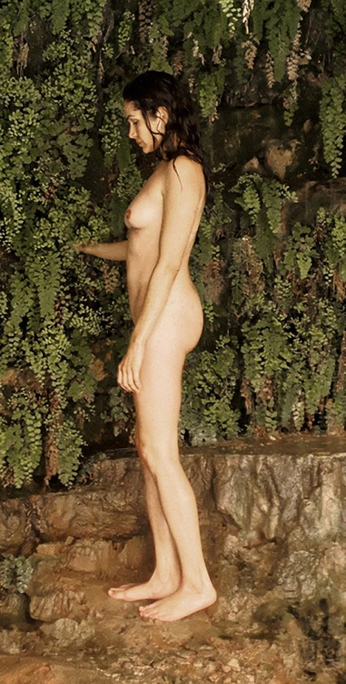 Loren holly picture nude