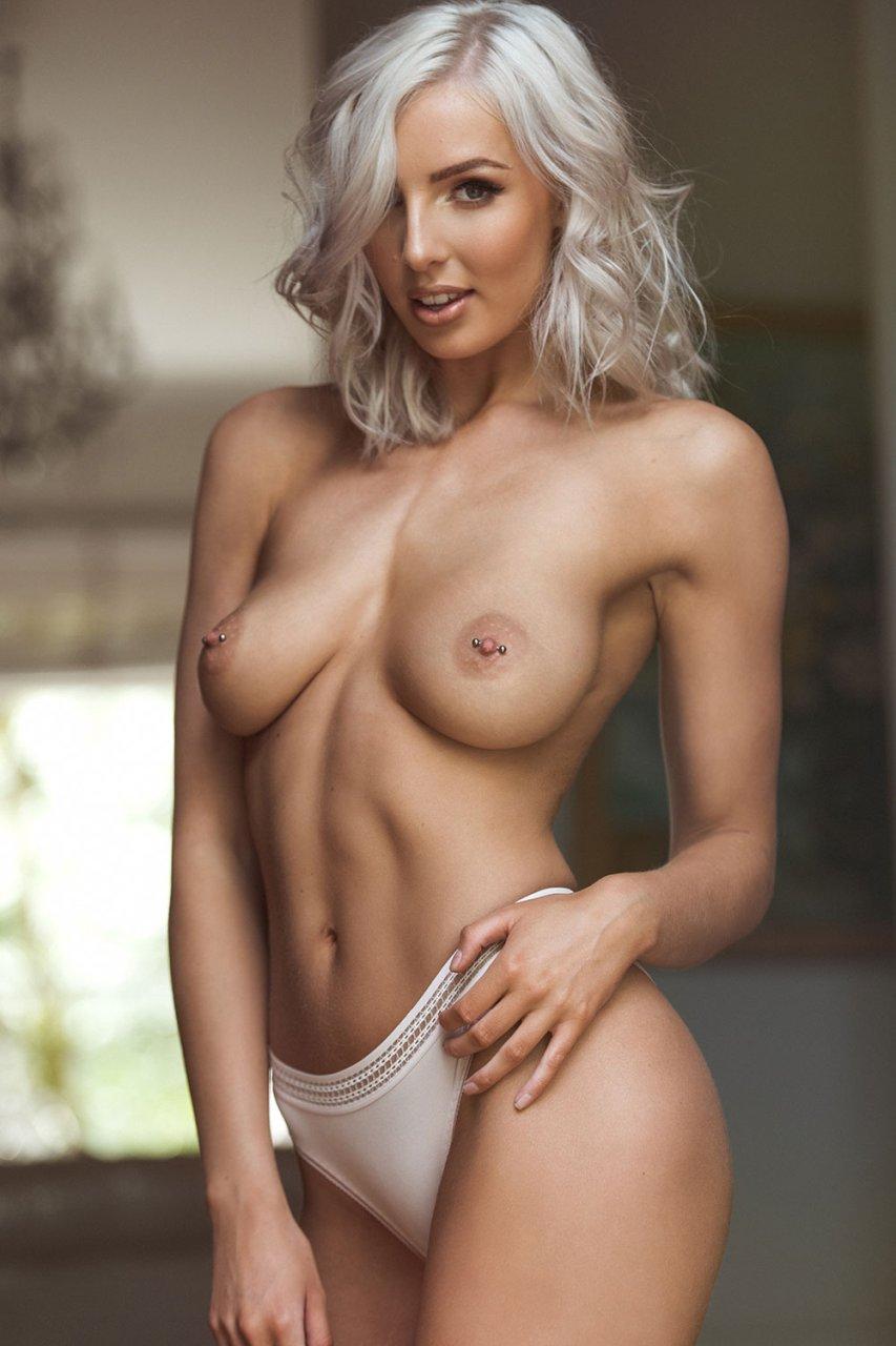 lissy cunningham naked