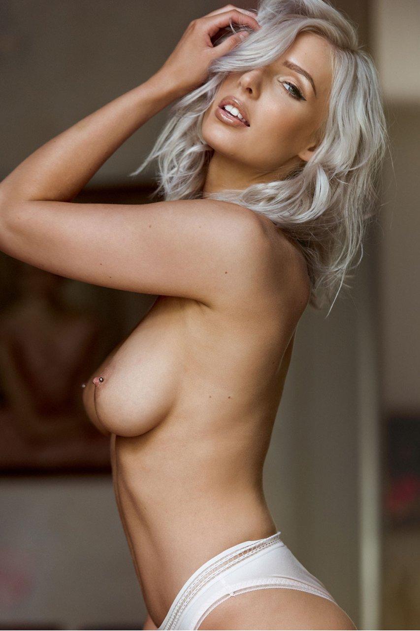Vanessa marano nude celeb