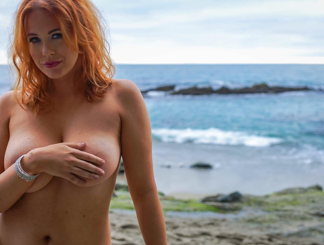 nude sexy beach images