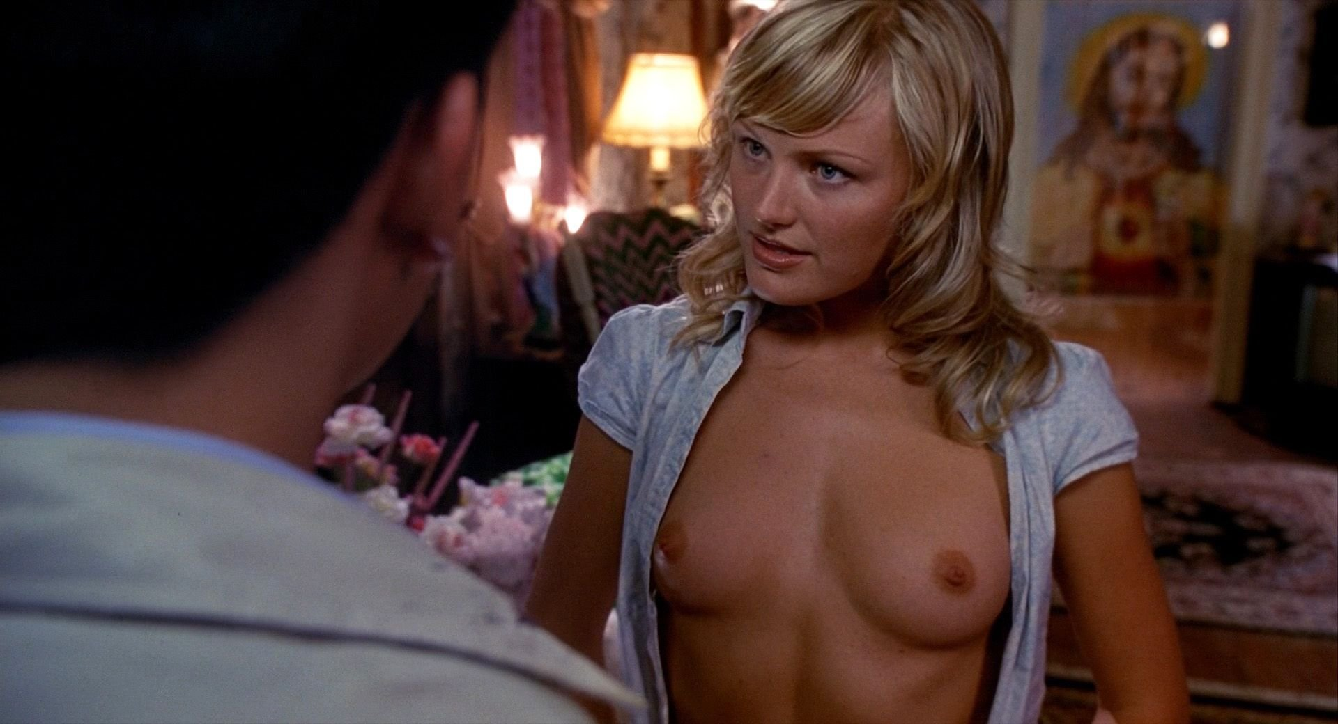 malin akerman nude pictures