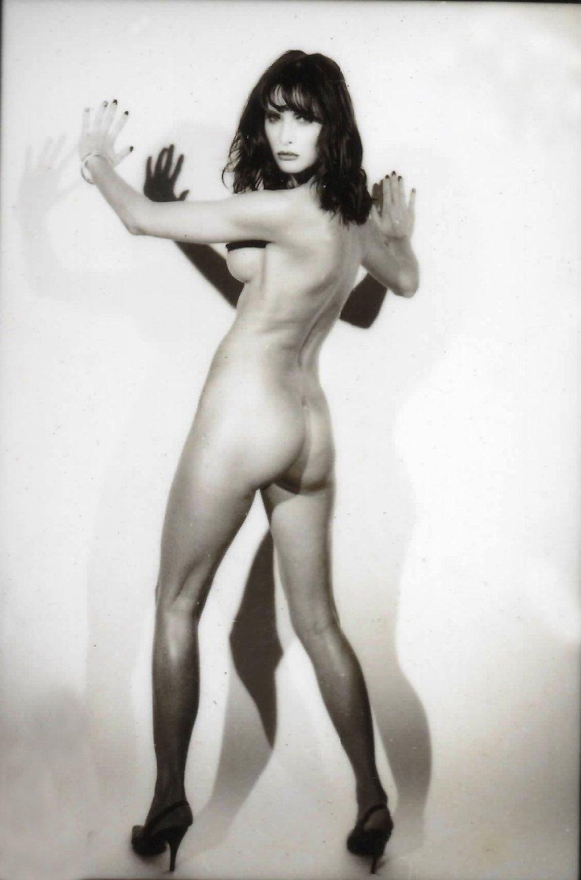 melania trump nude pics uncensored