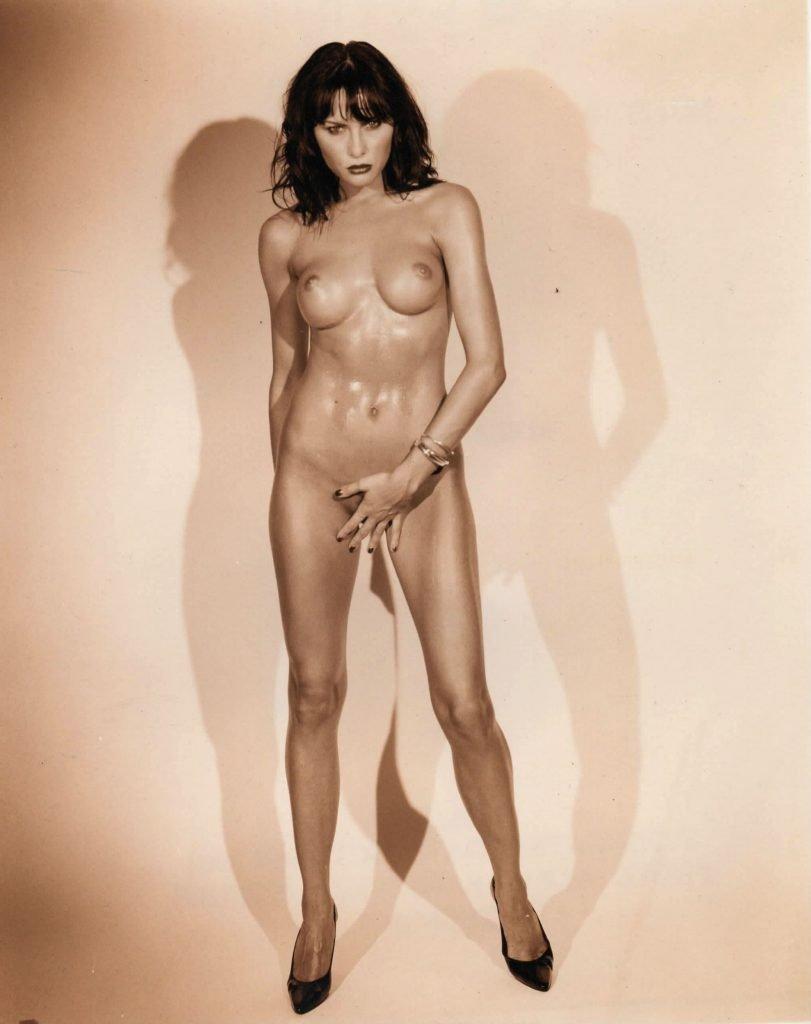 Melania-Trump-Naked-2-thefappening.so_-811x1024.jpg