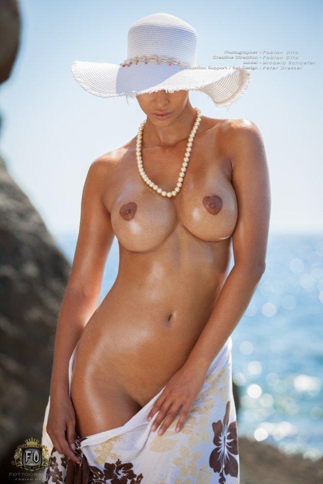 Rather Micaela schaefer nude ready help