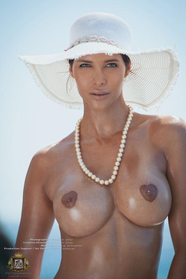 micaela sch fer naked 30 photos thefappening