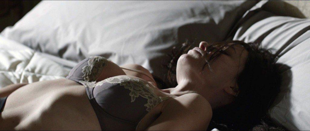 Bikini Olivia Wilde Nude Clips Photos