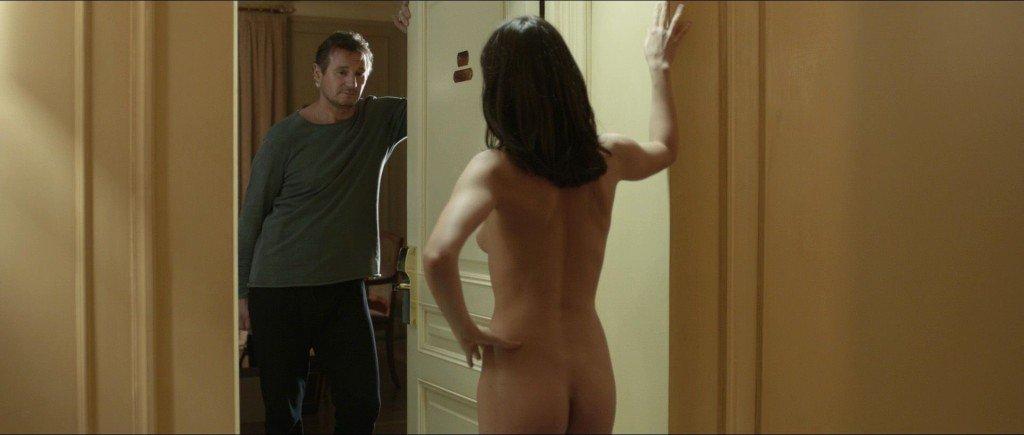 Sex Olivia Wilde Nude Clips Photos