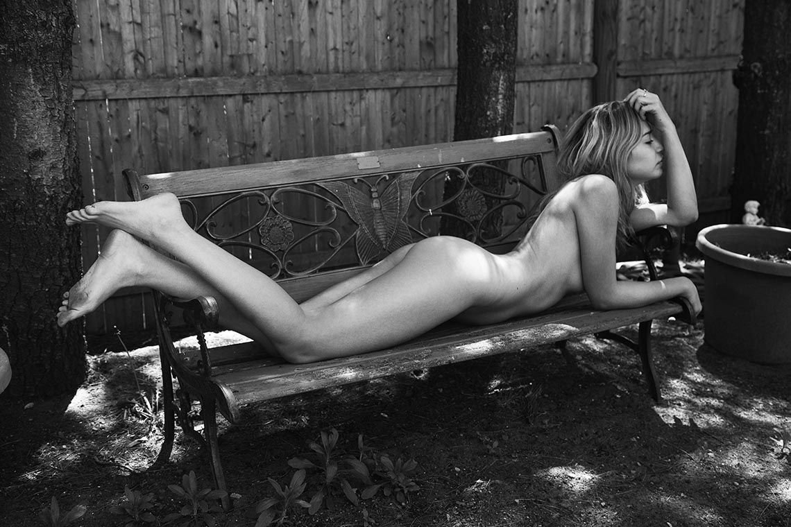 models free pantyhose sex