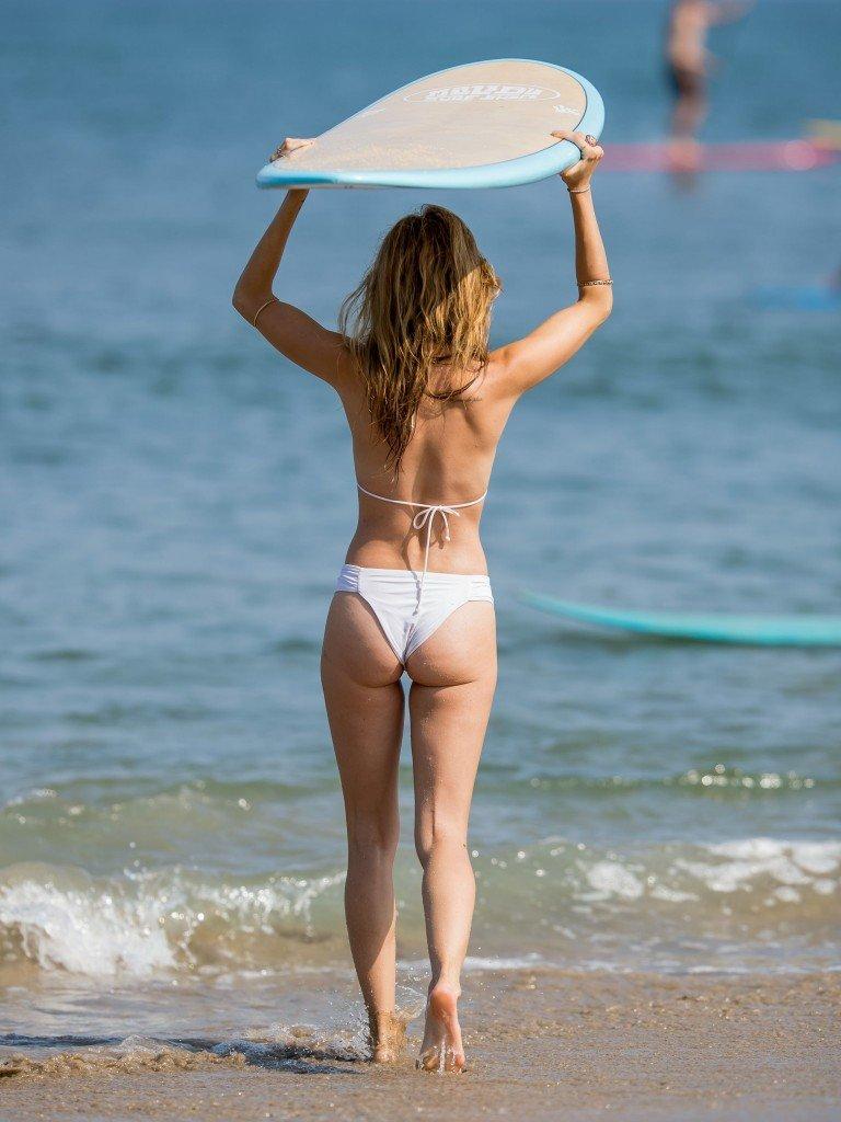 Rachel McCord Sexy (30 Photos)