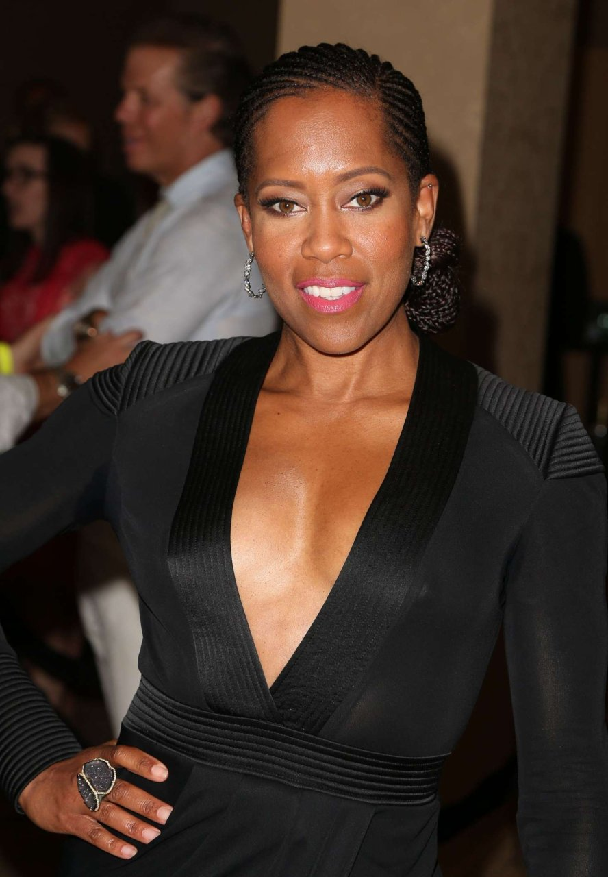 free regina king sex video