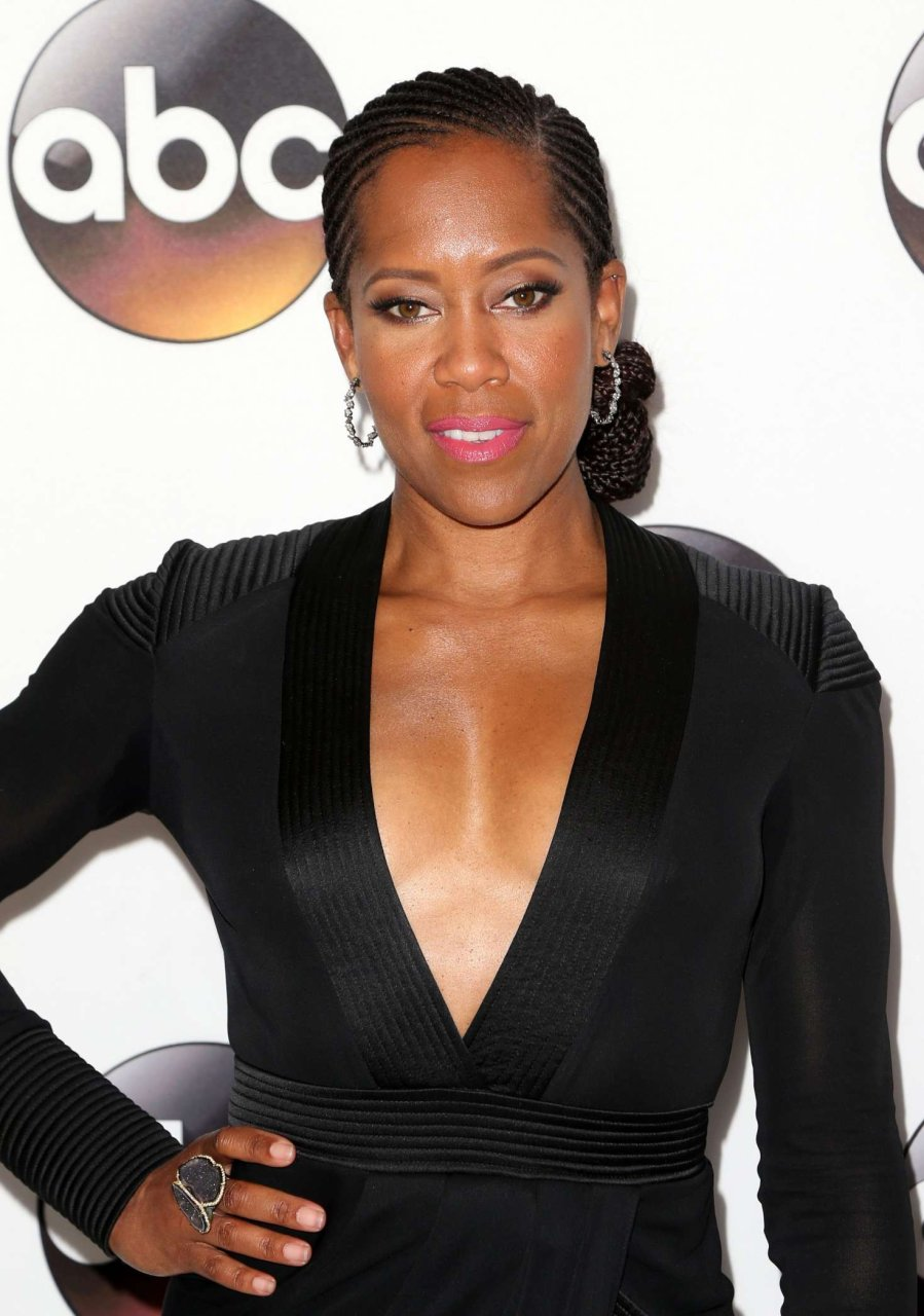 Well Regina king hot naked phrase very