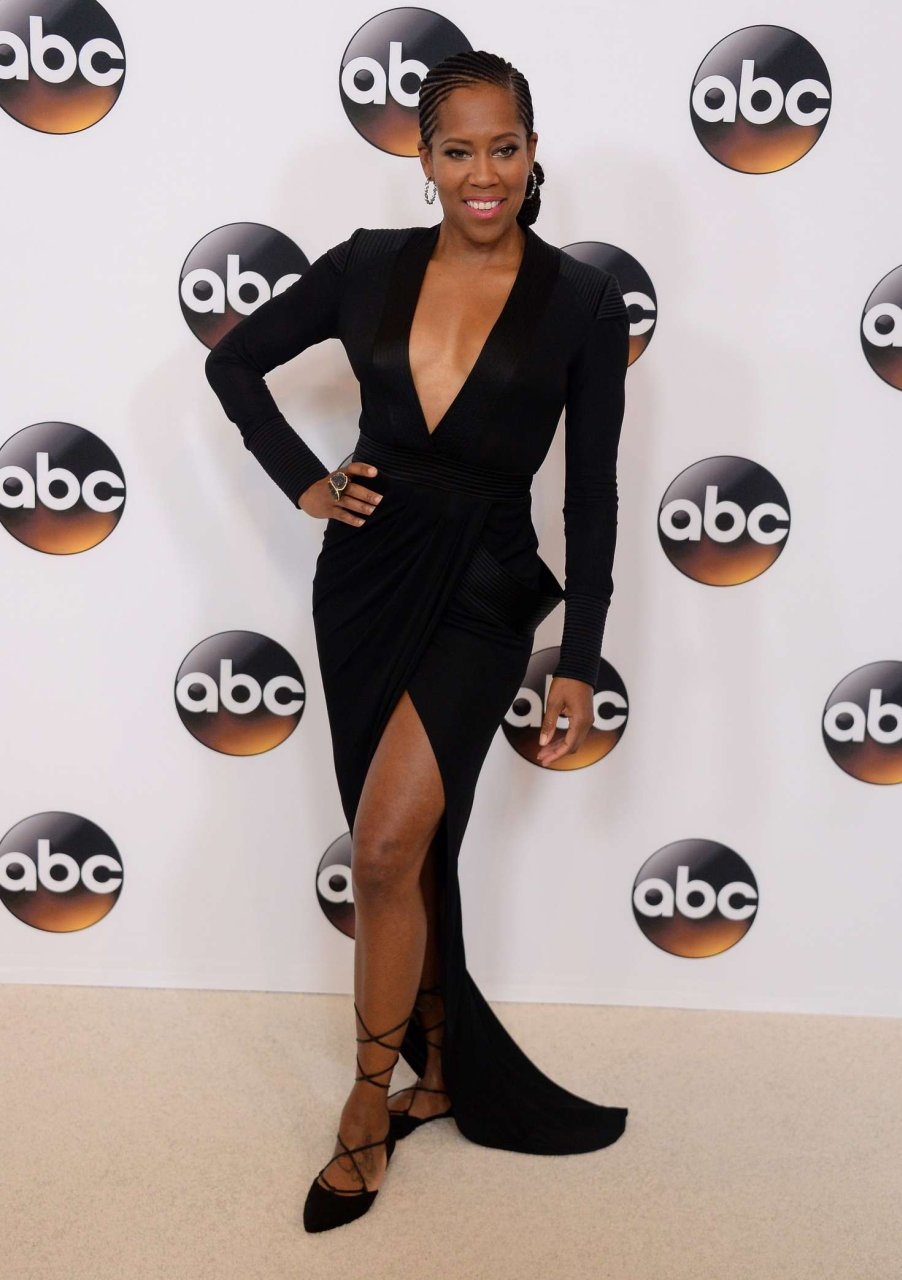Opinion Regina king hot naked share your