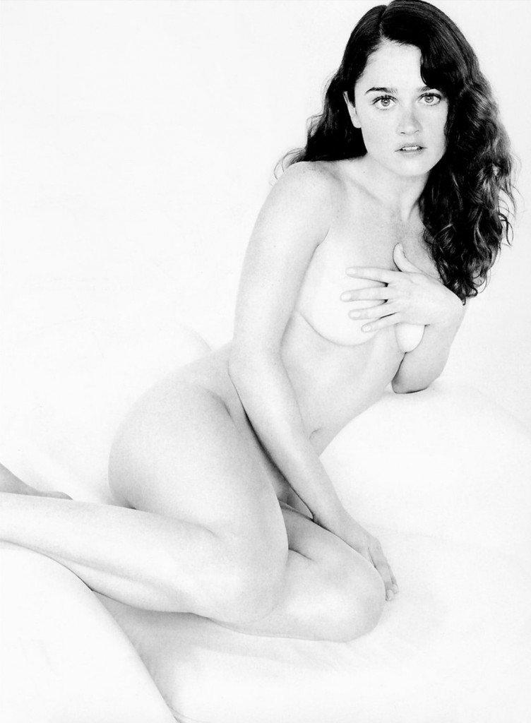 Free Lisbon Nude Films 76