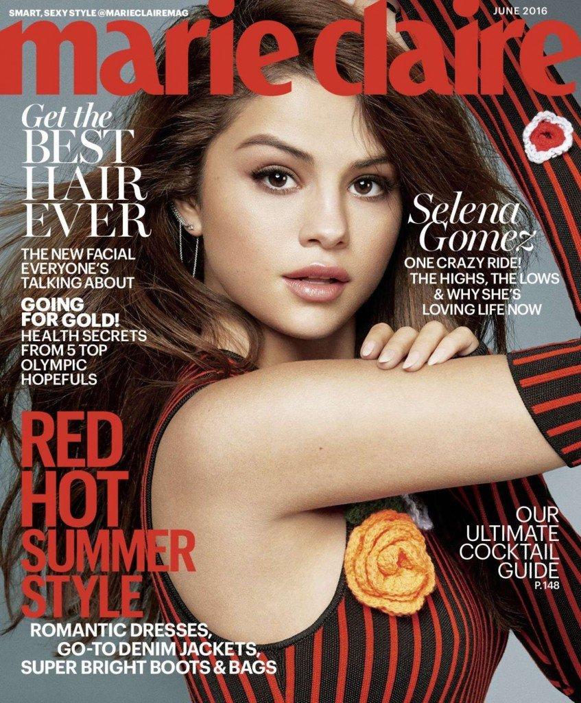 Selena Gomez Sexy 12