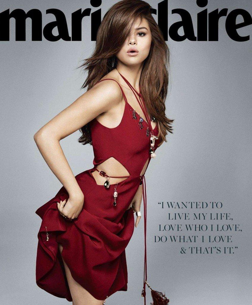 Selena Gomez Sexy 13
