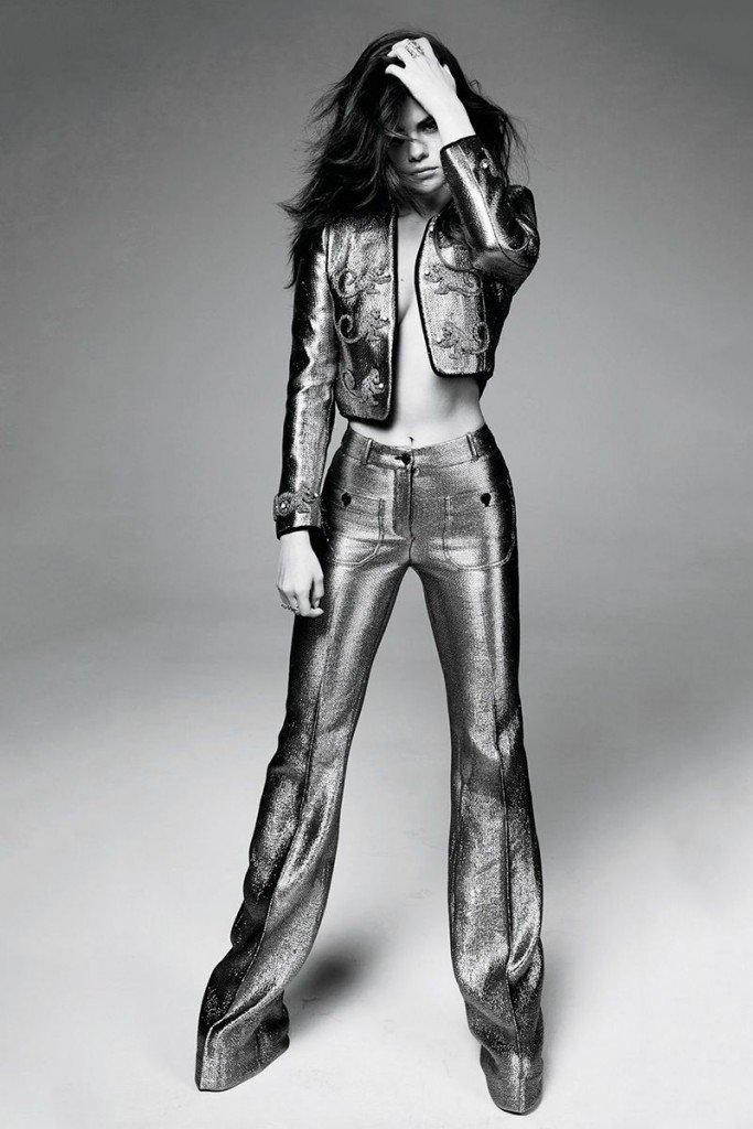 Selena Gomez Sexy 19