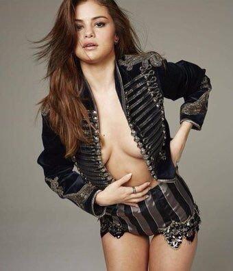 Selena Gomez Sexy 41