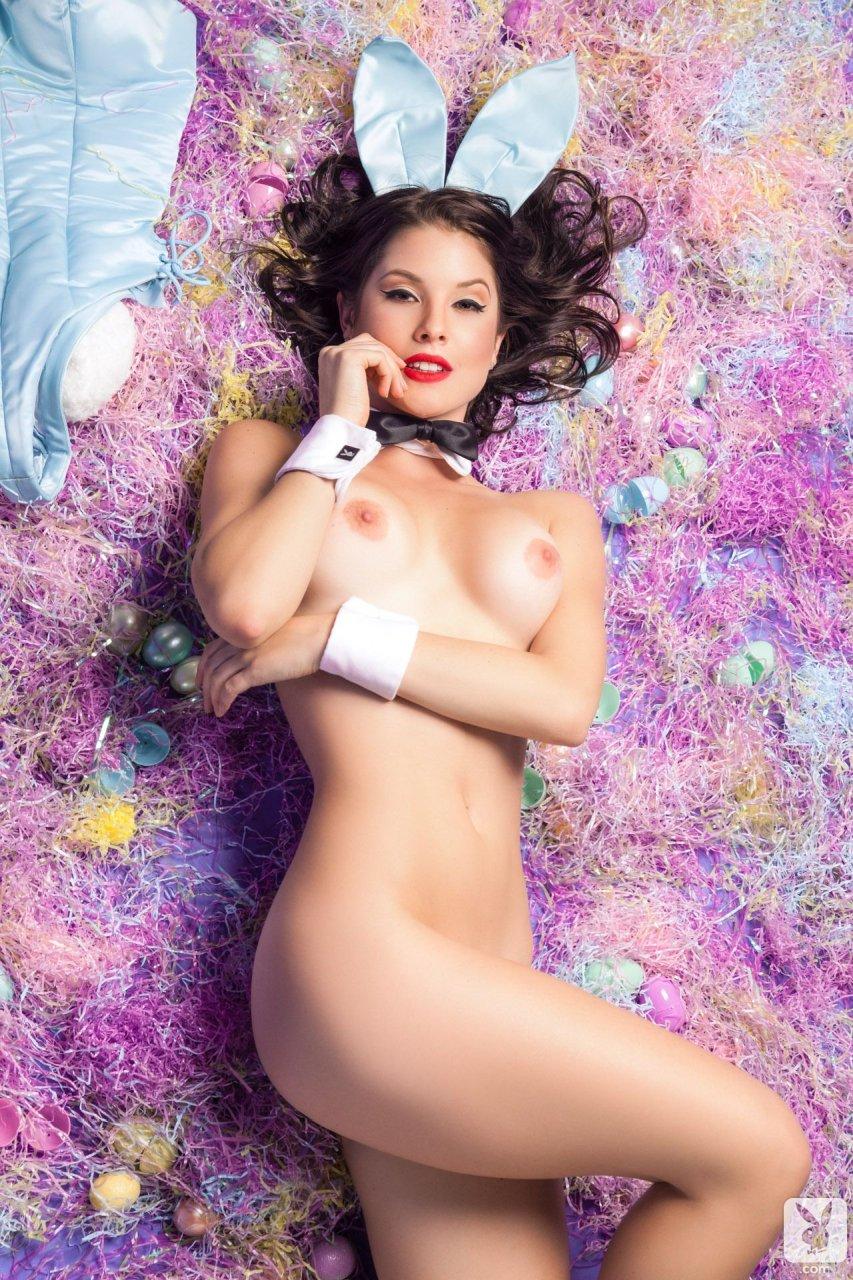 Manipuri nude girls photos