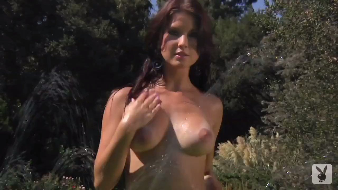 Cutie, missing amanda cerny naked fucking