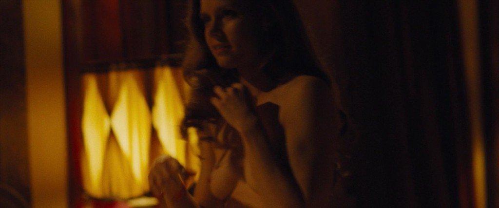nude-celebrity-videos, amy-adams