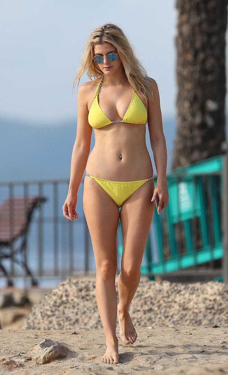Bikini champion open pinay