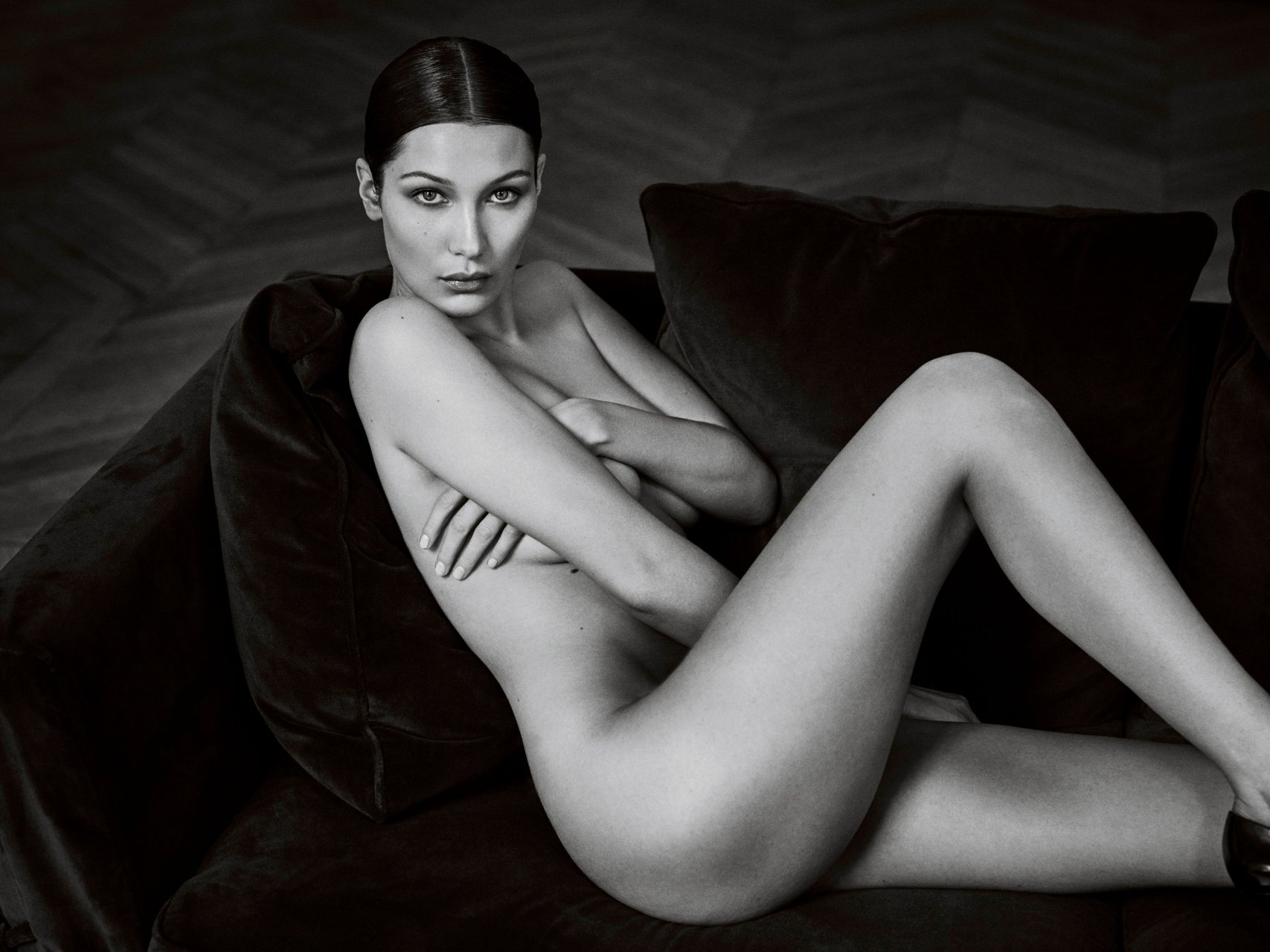 bella hadid nude amp sexy 3 photos celebrity leaks