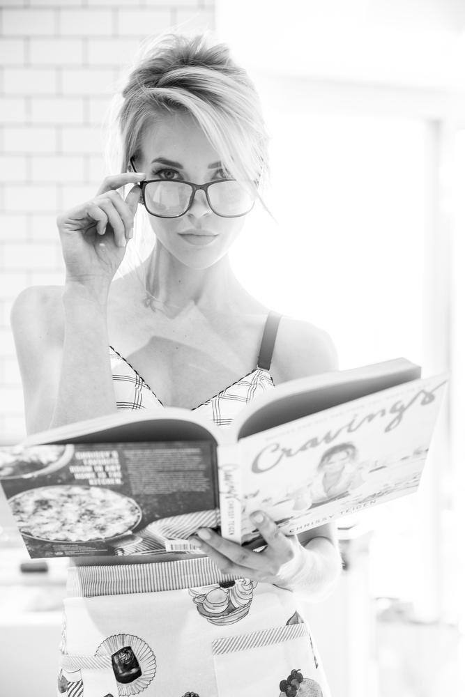 Britt Maren Nude & Sexy (20 Photos)