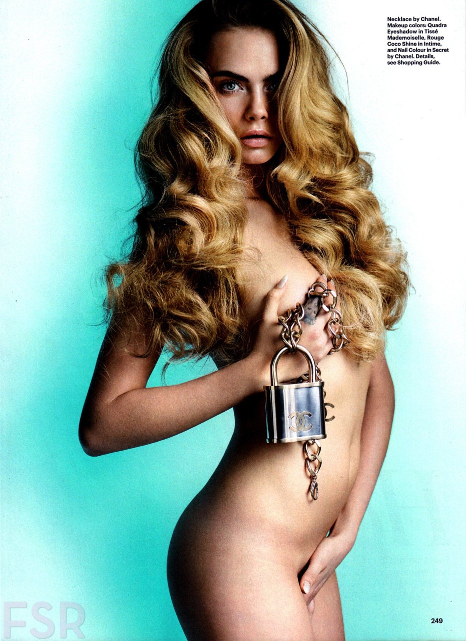Hot tamara sky top model playboy video clip 2