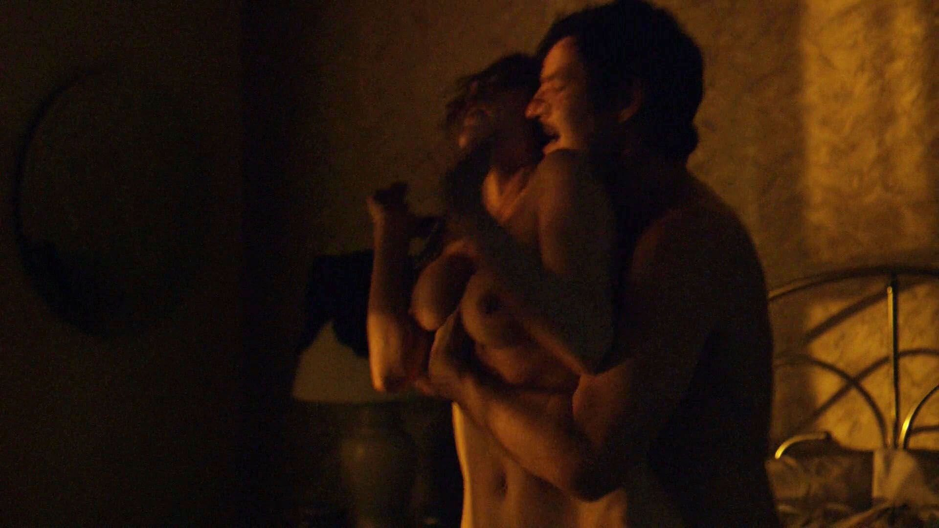 Carolina acevedo topless naked (64 pic)