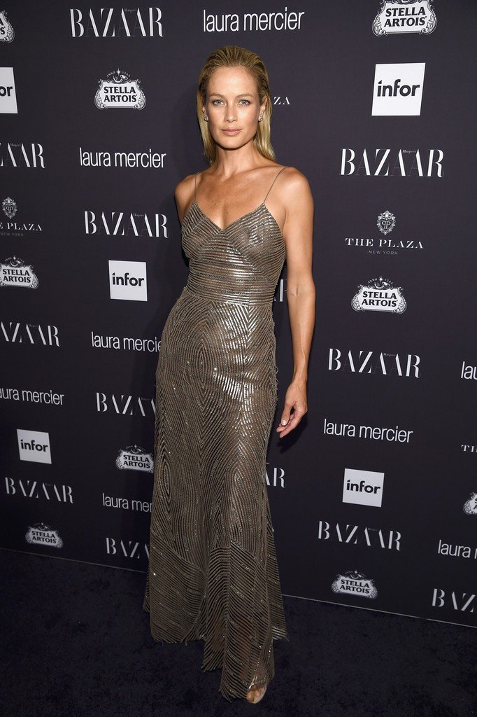 Carolyn Murphy See Through thefappening.so-2