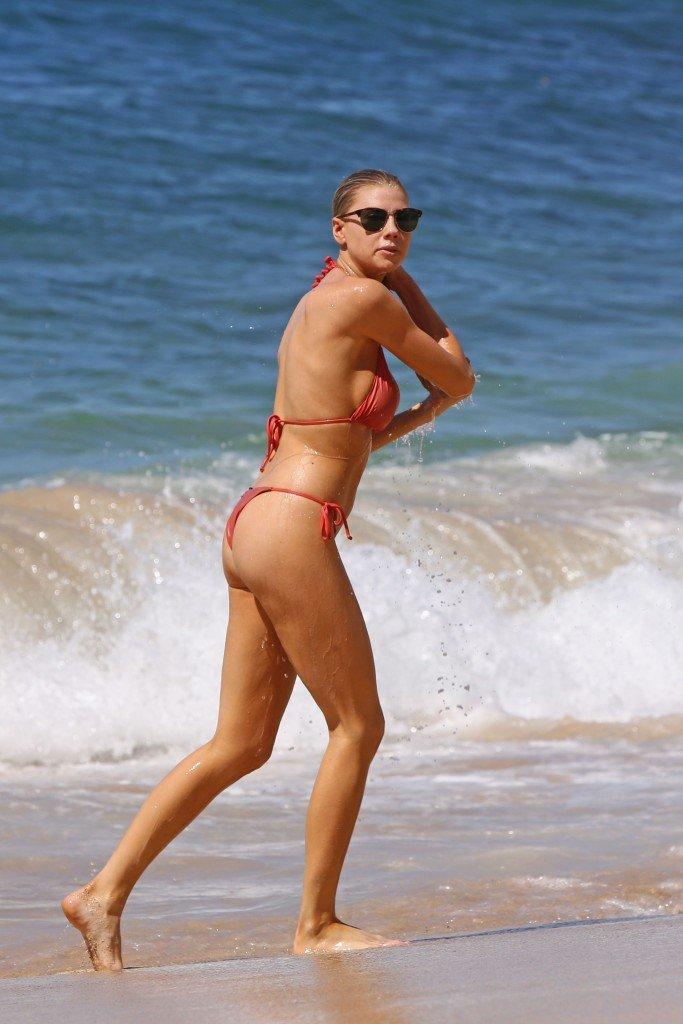 Charlotte McKinney bikini thefappening.so-0006